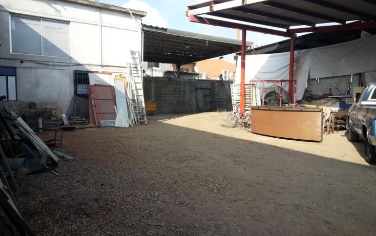 Foto de nave industrial en renta en  , las américas, tampico, tamaulipas, 1246767 No. 08