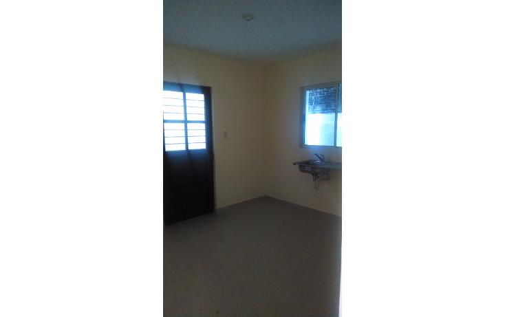 Foto de casa en venta en  , las américas, tampico, tamaulipas, 1268009 No. 03