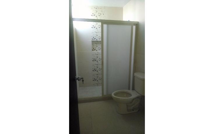 Foto de casa en venta en  , las américas, tampico, tamaulipas, 1268009 No. 05