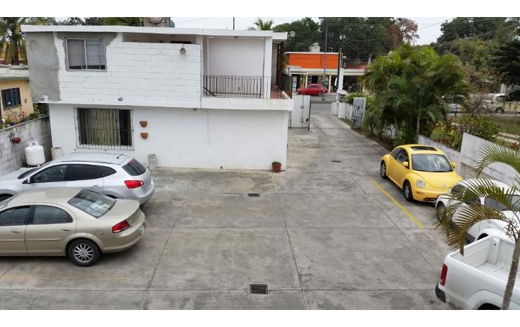Foto de edificio en venta en  , las américas, tampico, tamaulipas, 1684340 No. 03