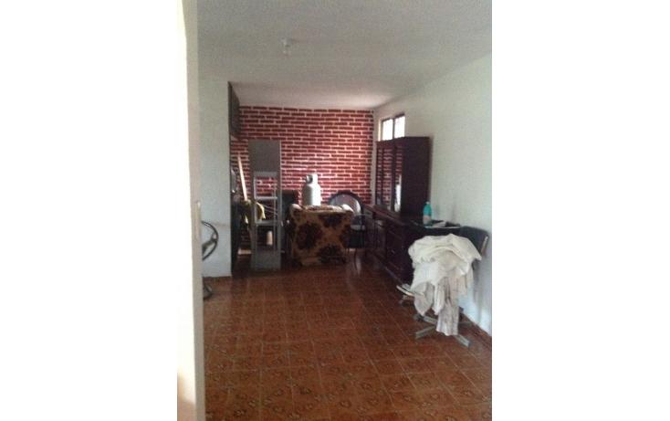 Foto de casa en venta en  , las américas, tampico, tamaulipas, 1943200 No. 01