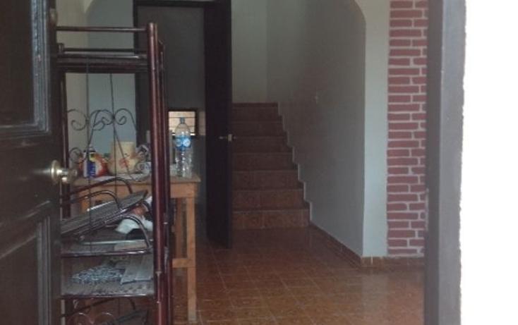 Foto de casa en venta en, las américas, tampico, tamaulipas, 1943200 no 03