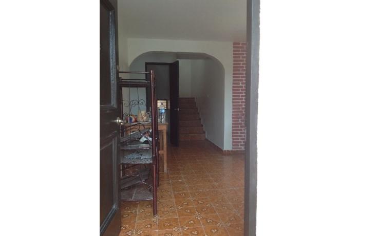 Foto de casa en venta en  , las américas, tampico, tamaulipas, 1943200 No. 03