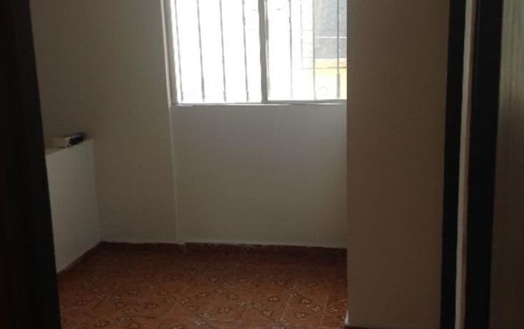 Foto de casa en venta en, las américas, tampico, tamaulipas, 1943200 no 08