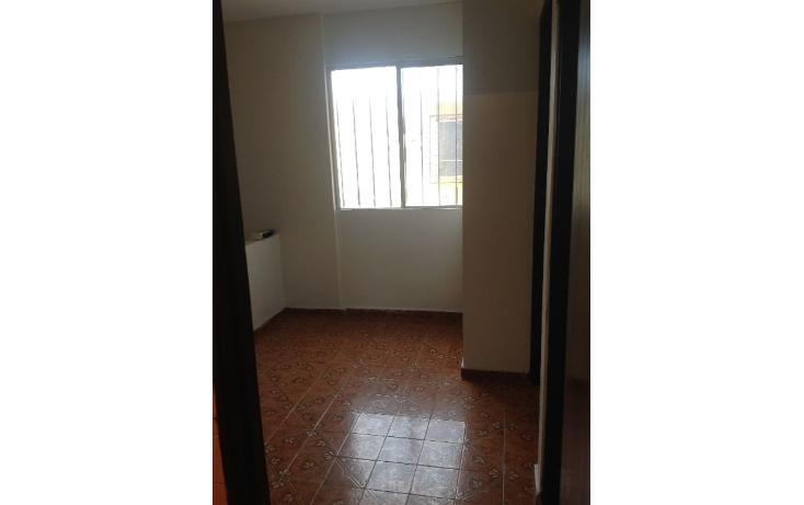 Foto de casa en venta en  , las américas, tampico, tamaulipas, 1943200 No. 08