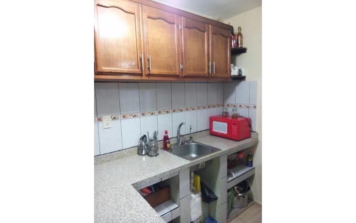 Foto de casa en venta en  , las américas, tampico, tamaulipas, 1972124 No. 02