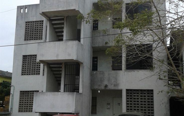 Foto de departamento en renta en, las américas, tampico, tamaulipas, 2017818 no 10