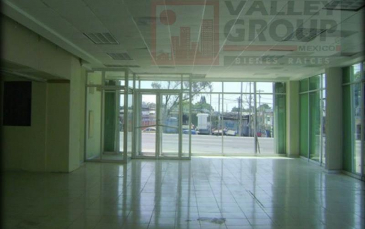 Foto de local en renta en, las américas, tampico, tamaulipas, 856149 no 04