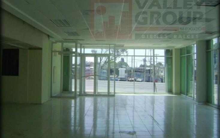 Foto de local en renta en  , las am?ricas, tampico, tamaulipas, 856149 No. 04