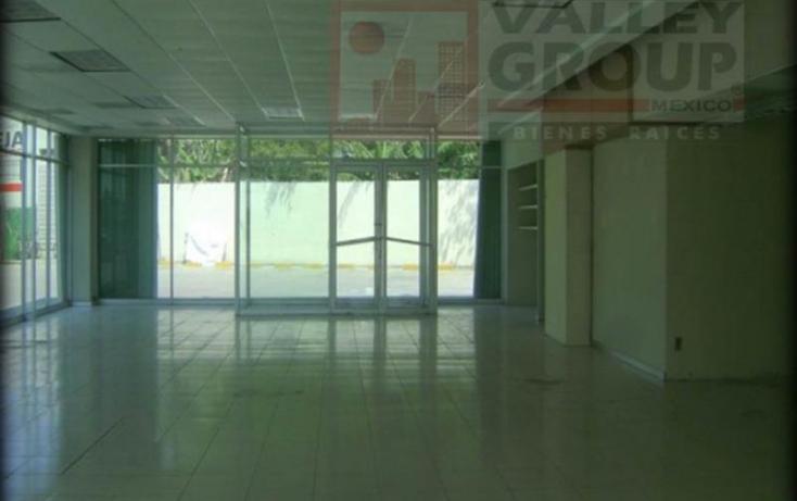 Foto de local en renta en, las américas, tampico, tamaulipas, 856149 no 05