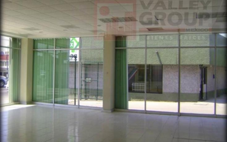 Foto de local en renta en, las américas, tampico, tamaulipas, 856149 no 06