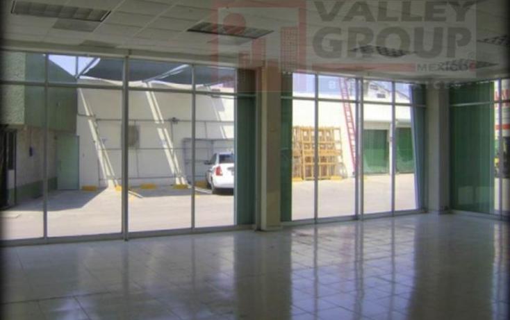 Foto de local en renta en, las américas, tampico, tamaulipas, 856149 no 07