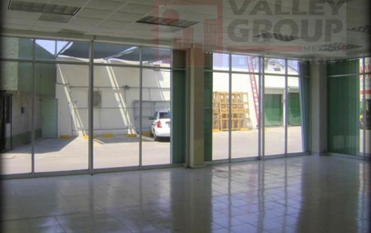 Foto de local en renta en  , las am?ricas, tampico, tamaulipas, 856149 No. 07