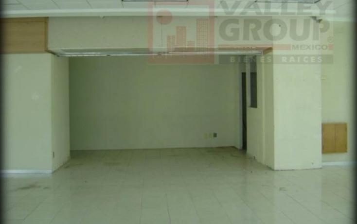 Foto de local en renta en, las américas, tampico, tamaulipas, 856149 no 08