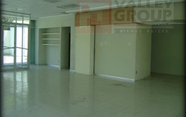 Foto de local en renta en, las américas, tampico, tamaulipas, 856149 no 09