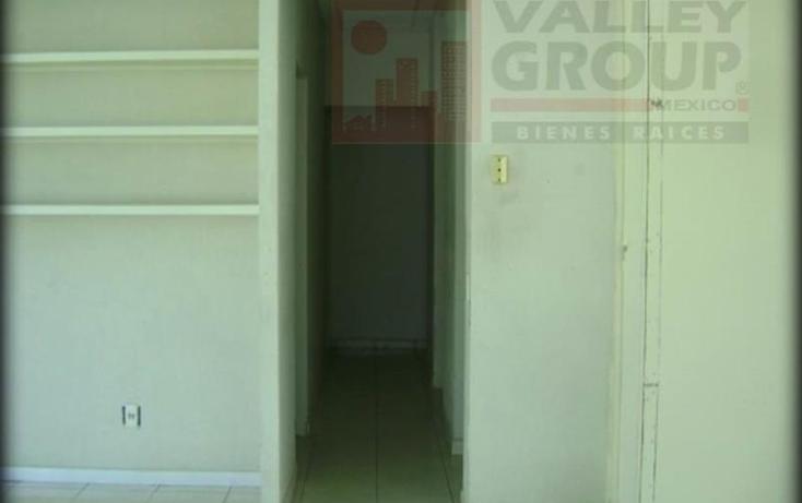 Foto de local en renta en  , las am?ricas, tampico, tamaulipas, 856149 No. 10