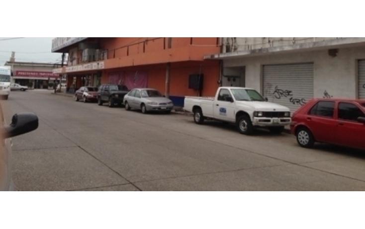 Foto de local en venta en  , las américas, tampico, tamaulipas, 938927 No. 02