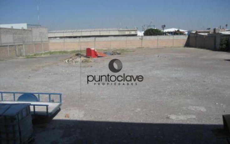 Foto de terreno industrial en venta en, las américas, torreón, coahuila de zaragoza, 1081387 no 02