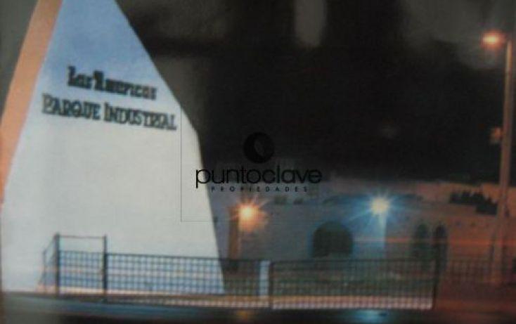 Foto de terreno industrial en venta en, las américas, torreón, coahuila de zaragoza, 1081387 no 03