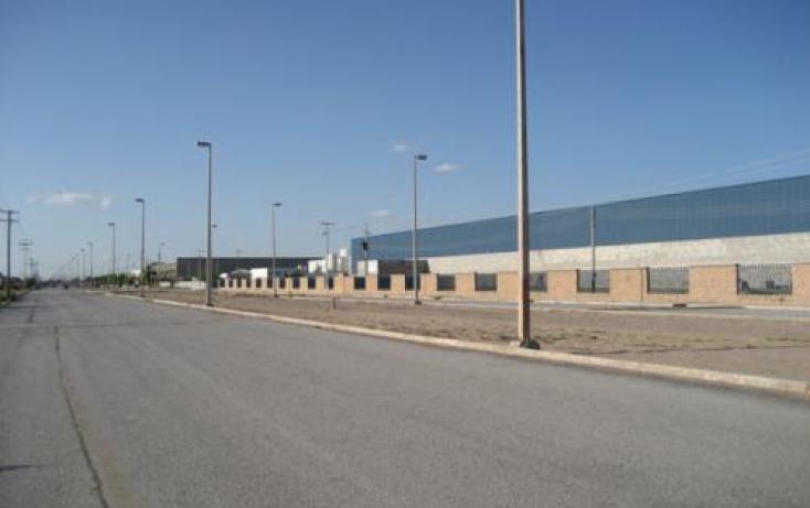 Foto de terreno industrial en venta en, las américas, torreón, coahuila de zaragoza, 401196 no 02