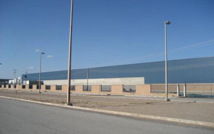 Foto de terreno industrial en venta en, las américas, torreón, coahuila de zaragoza, 401196 no 03