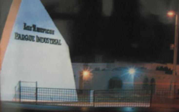 Foto de terreno industrial en venta en, las américas, torreón, coahuila de zaragoza, 401196 no 04