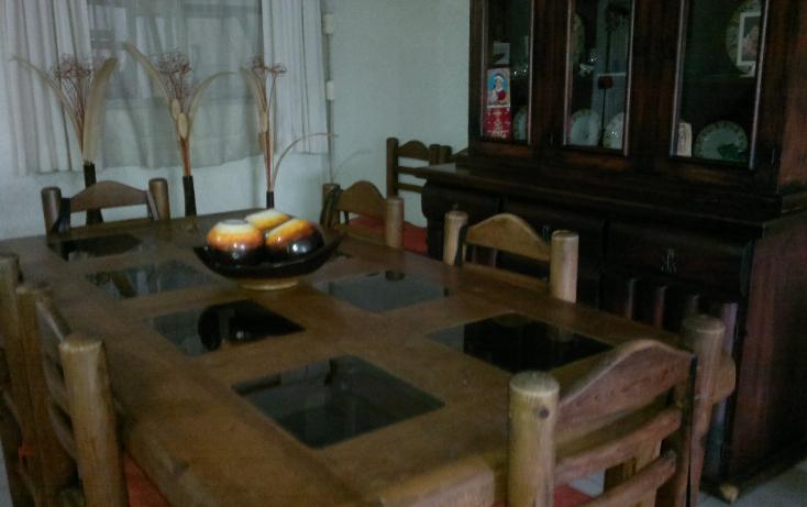 Foto de casa en venta en  , las anclas, acapulco de ju?rez, guerrero, 1266029 No. 01