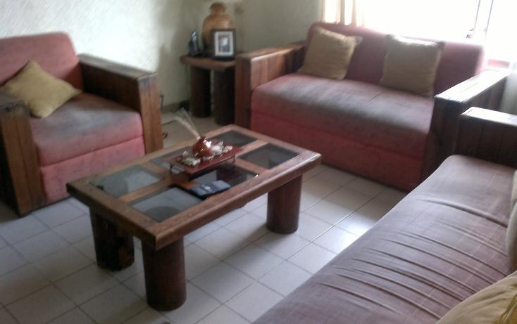 Foto de casa en venta en  , las anclas, acapulco de ju?rez, guerrero, 1266029 No. 02
