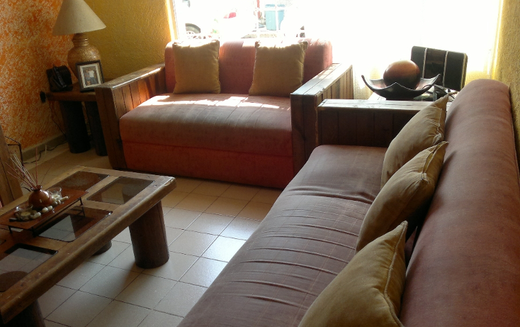 Foto de casa en venta en  , las anclas, acapulco de ju?rez, guerrero, 1266029 No. 06