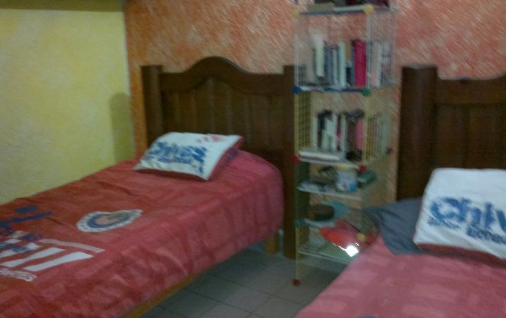 Foto de casa en venta en  , las anclas, acapulco de ju?rez, guerrero, 1266029 No. 08