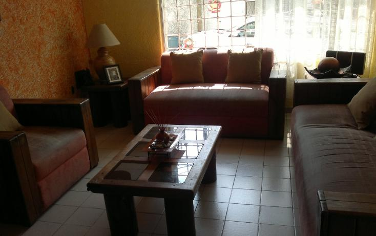 Foto de casa en venta en  , las anclas, acapulco de juárez, guerrero, 1700228 No. 05