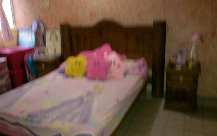 Foto de casa en venta en  , las anclas, acapulco de juárez, guerrero, 1700228 No. 07