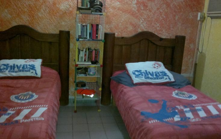 Foto de casa en venta en  , las anclas, acapulco de juárez, guerrero, 1700228 No. 08