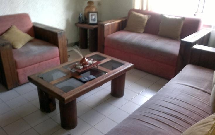 Foto de casa en venta en  , las anclas, acapulco de juárez, guerrero, 1863950 No. 01