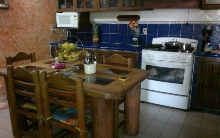 Foto de casa en venta en  , las anclas, acapulco de juárez, guerrero, 1863950 No. 02
