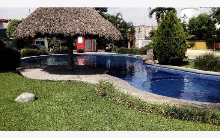 Foto de casa en venta en las animas, alta palmira, temixco, morelos, 1997818 no 01