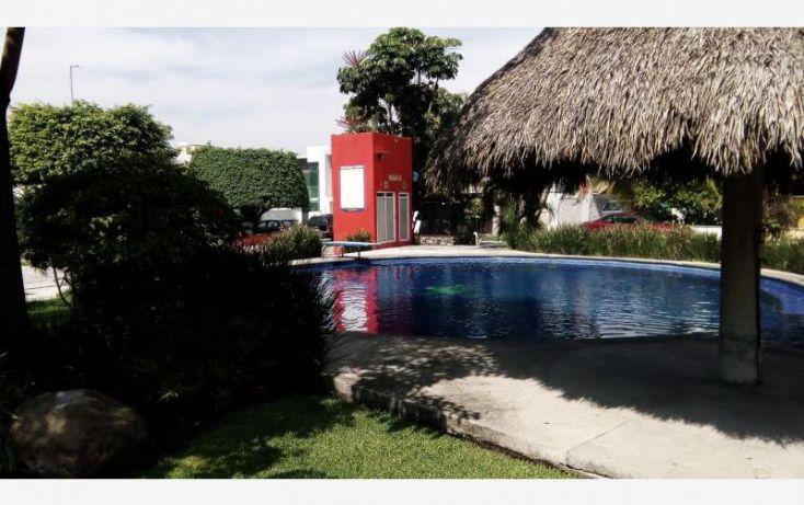 Foto de casa en venta en las animas, alta palmira, temixco, morelos, 1997818 no 03