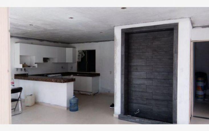 Foto de casa en venta en las animas, alta palmira, temixco, morelos, 1997818 no 04