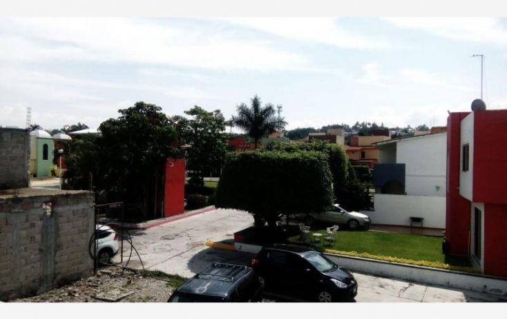 Foto de casa en venta en las animas, alta palmira, temixco, morelos, 1997818 no 06