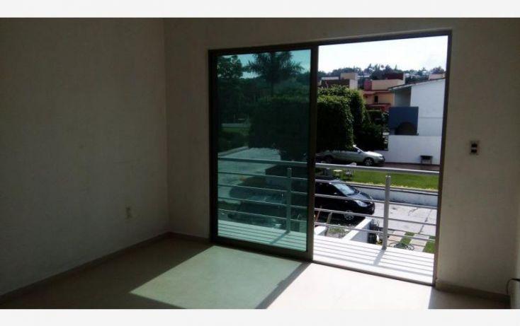 Foto de casa en venta en las animas, alta palmira, temixco, morelos, 1997818 no 07