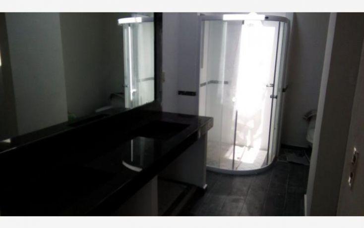 Foto de casa en venta en las animas, alta palmira, temixco, morelos, 1997818 no 09