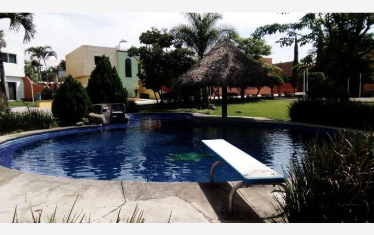 Foto de casa en venta en las animas, alta palmira, temixco, morelos, 1997818 no 10