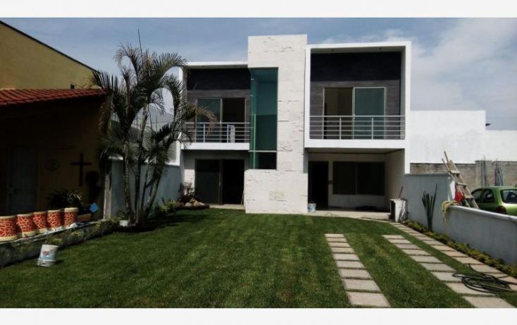 Foto de casa en venta en las animas, alta palmira, temixco, morelos, 1997818 no 11