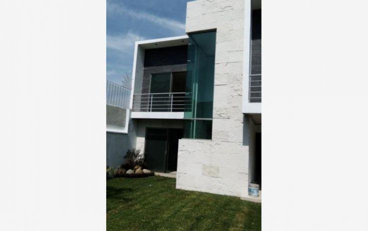 Foto de casa en venta en las animas, alta palmira, temixco, morelos, 1997818 no 12