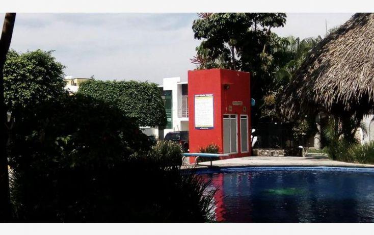 Foto de casa en venta en las animas, alta palmira, temixco, morelos, 1997818 no 13
