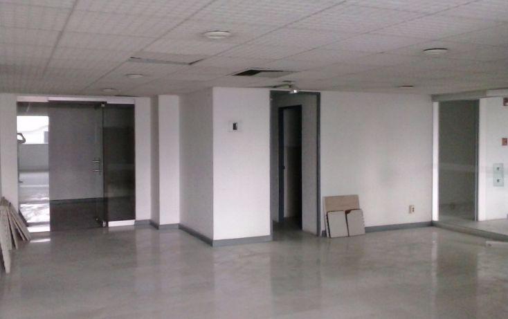 Foto de oficina en renta en, las animas, amozoc, puebla, 1975808 no 02