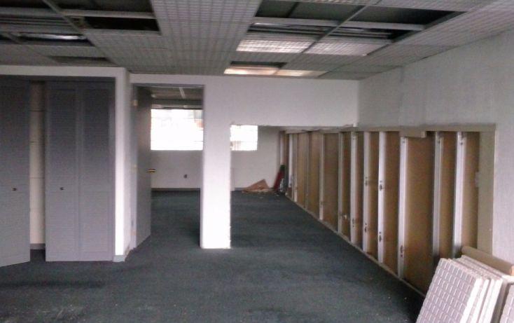 Foto de oficina en renta en, las animas, amozoc, puebla, 1975808 no 04
