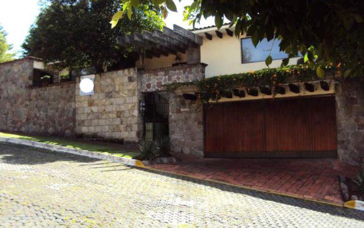 Foto de casa en venta en, las ánimas centro comercial, puebla, puebla, 1372241 no 01