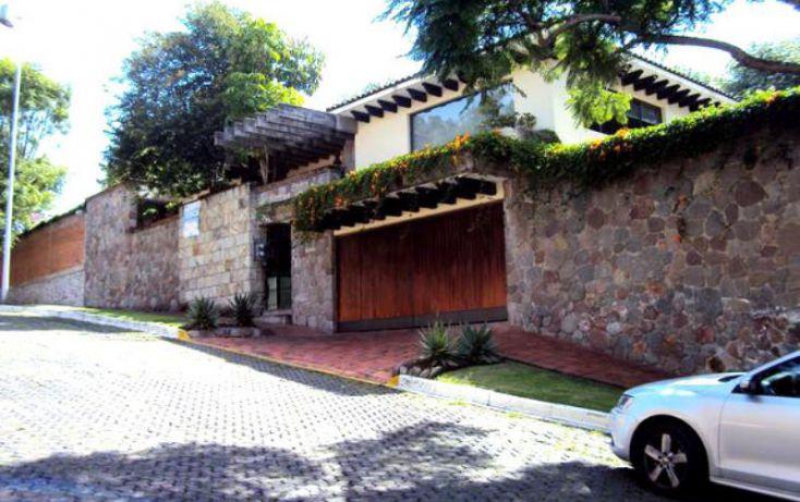 Foto de casa en venta en, las ánimas centro comercial, puebla, puebla, 1372241 no 02