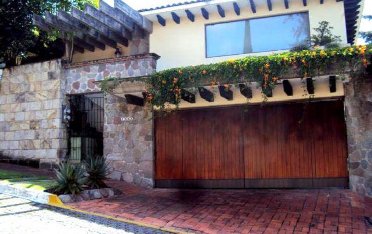 Foto de casa en venta en, las ánimas centro comercial, puebla, puebla, 1372241 no 03